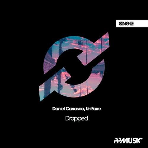 Daniel Carrasco Releases on Beatport
