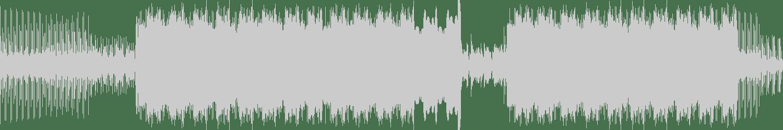 Reza, DJ Clart - The Chances (Vocal Version) [Fokuz Recordings] Waveform