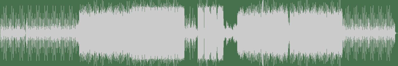 Madcap - Real Love (Original Mix) [Fokuz Recordings] Waveform