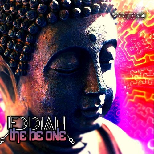 The Be One               Original Mix