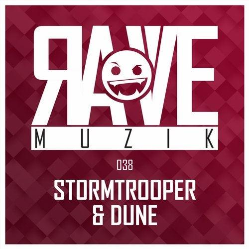 Rave Muzik 038