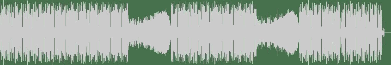 Nu Disco Bitches - Drunken Woman (Original Mix) [Beat & Run Music] Waveform