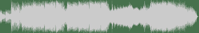 Robert Vadney - Spaceman's Theme (Neo Kekkonen Dark Mix) [Pulsar Dark] Waveform
