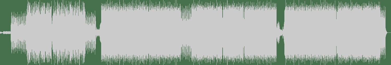 X-Dream - Psychomachine (Original Mix) [Solstice Music International] Waveform
