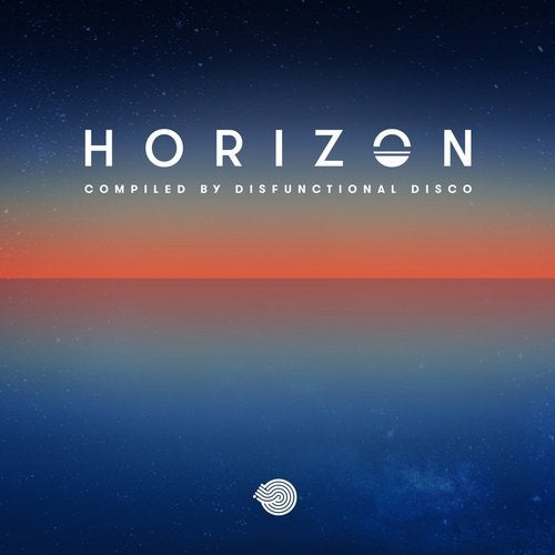 Horizon (Compiled by Disfunctional Disco)
