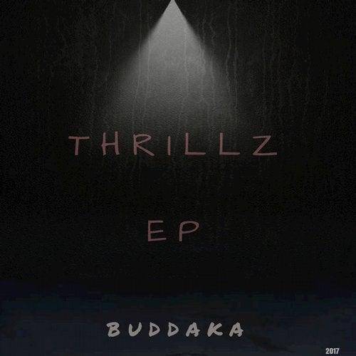 Thrillz  EP