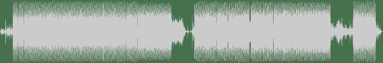 Beardy Weardy - Monk Beer (Original mix) [Purple Hexagon Records] Waveform