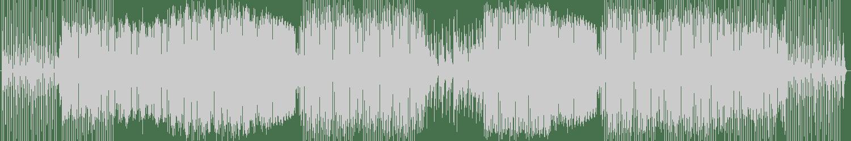 Yder - Can't Stop (Original Mix) [Club Cuts] Waveform
