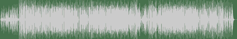 Imagine This, Kibosh - Back N Forth (Original Mix) [Scour Records] Waveform
