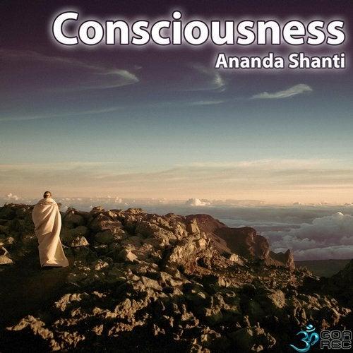 Awaken feat. Radhanath Swami               Original Mix