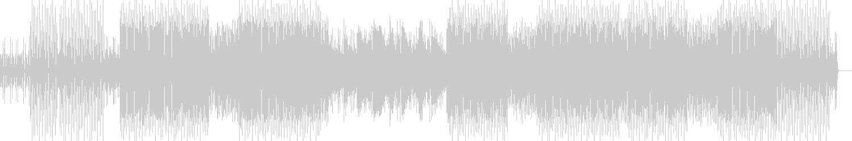 Escenda - Out Of Moves (Kastis Torrau Remix) [Dear Deer] Waveform