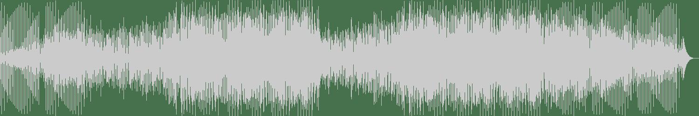 Superfreak - My Life (Original Mix) [Favorite Music] Waveform