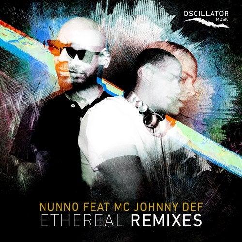 Ethereal (Remixes)