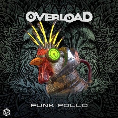 Funk Pollo