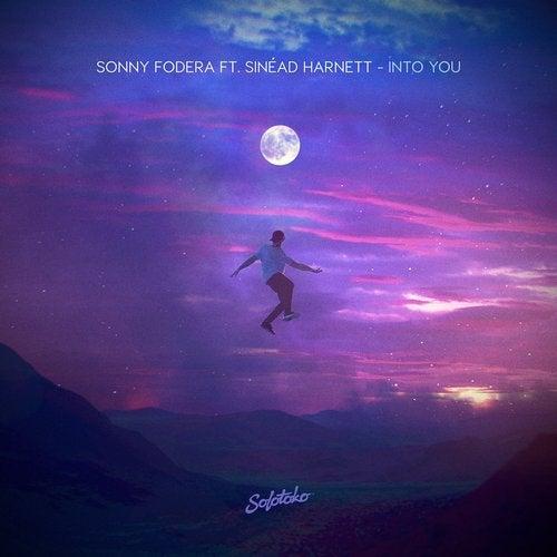 Into You (feat. Sinead Harnett)
