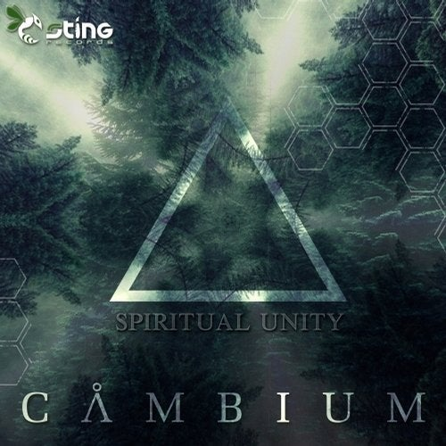 Spirit Technology               Cambium Remix