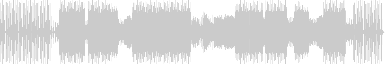 Juan Ddd, Johan Dresser, Stereomono - Mowing (Original Mix) [Agile Recordings] Waveform
