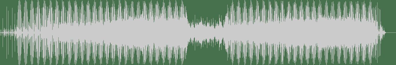 Kaiser Gayser - Mother Pearl (Original Mix) [Its Not A Label] Waveform