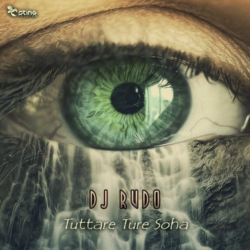 Tuttare Ture Soha               Extended Mantra Mix