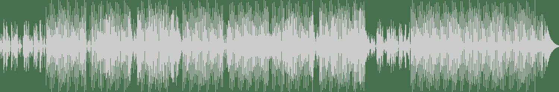 Bakermat - Lion (Original Mix) [Ultra] Waveform