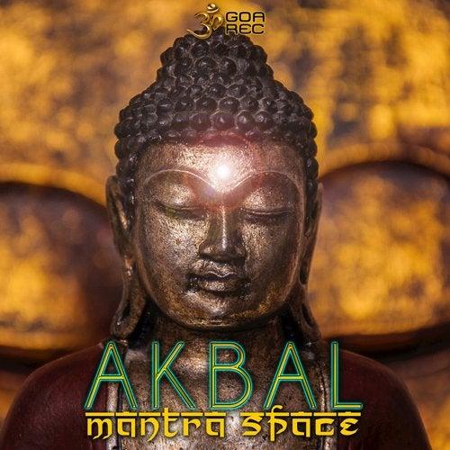 Mantra Space               Original Mix