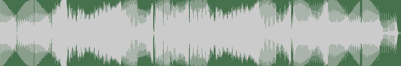 Zambianco - Open Your Mind (Original Mix) [Motion Records] Waveform