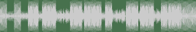 Delano - Beograd (Milos Pesovic Remix) [Workstation] Waveform