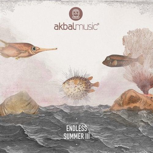 Endless Summer, Vol. 3