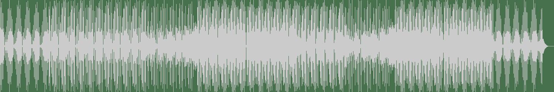 Talkboss - Closed (Original Mix) [Lounge Music] Waveform