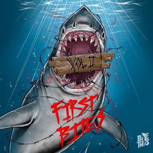 First Bites Vol. 2