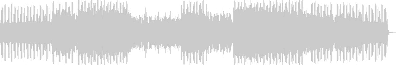Avalona - Harbour Lights (Original Mix) [Balearic Sun Records] Waveform