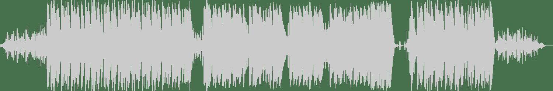 Biz, Keny Nails - Sundari (Original Mix) [Labyrinth] Waveform