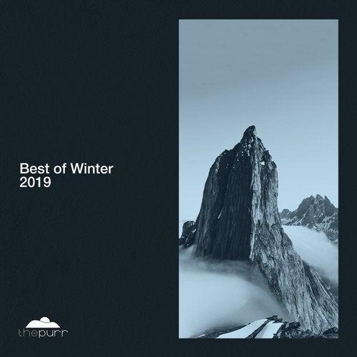 Best of Winter 2019
