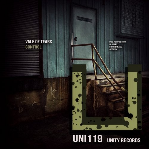 D-Unity Releases on Beatport