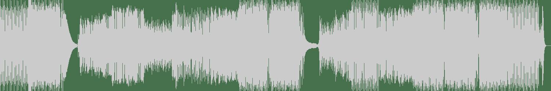Alex Creed - Dark Inquisition (Original Mix) [Groovepool Essentials] Waveform