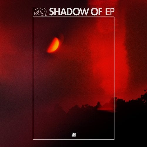 Shadow Of EP