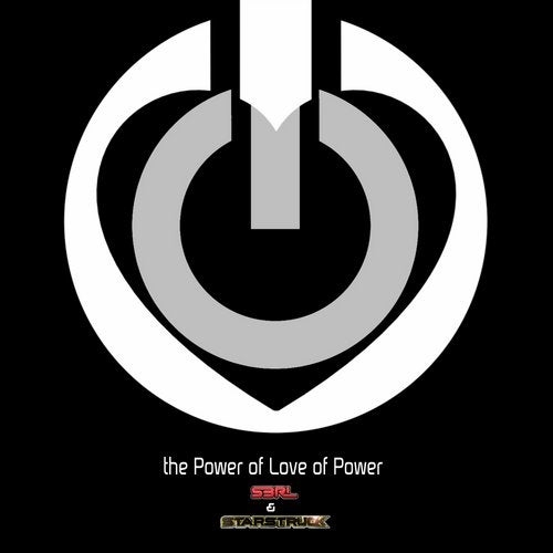The Power of Love of Power