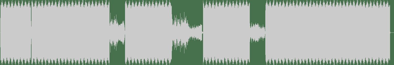 Mikel Gil - Coatliche (Original Mix) [Orange Recordings] Waveform