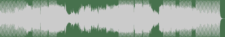 Omar Diaz, Bigtopo, Amélie Mae - Waking Up To Without You (Dub) [RNM Bundles (RazNitzanMusic)] Waveform
