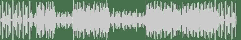 Beatamines - Osiris (Original Mix) [Lauter Unfug] Waveform