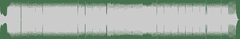 Golikem - There Is No Religion (Original Mix) [Uroboros Records] Waveform