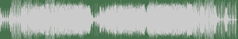Muskyo - Hurry (Original Mix) [Pulse Code Records] Waveform