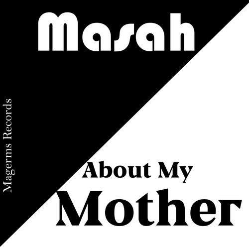 About My Mother Ep