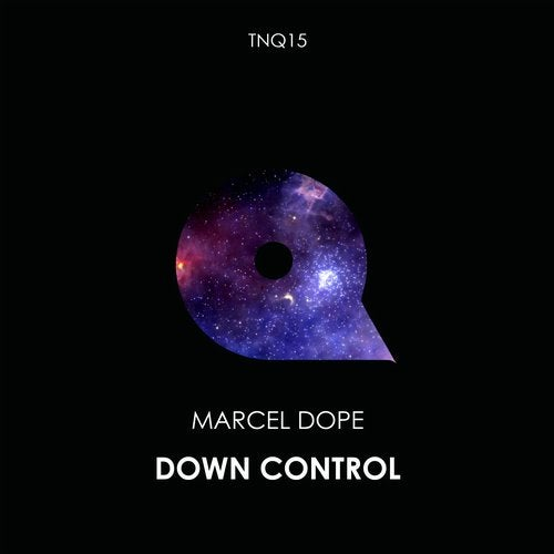 down control from thanq on beatport