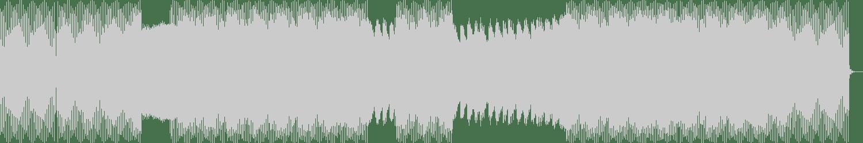 Bizzy Meister - Afterglow (Original Mix) [Davotab] Waveform