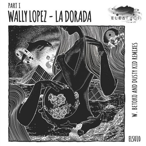 wally lopez tracks releases on beatport