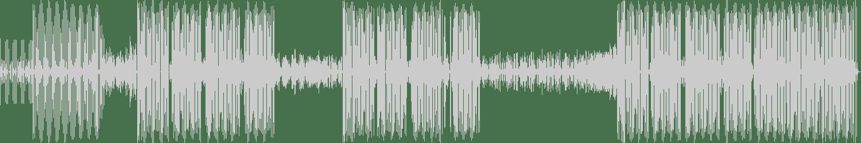 DAF! - Baby Steps (Original Mix) [Strict Recordings] Waveform