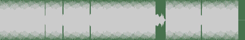 Ayako Mori - DRMY (Original Mix) [Kalmary Records] Waveform