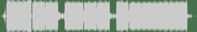 Ced.Rec - Analog Hammer (Kai Pattenberg Remix) [Black Drop] Waveform