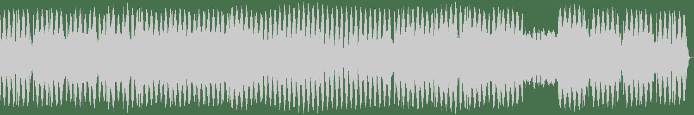 Dj Papaya - Fire In The Sao Paulo Babylon (Original mix) [Techno Kreis] Waveform